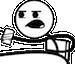 :troll_face_cerealguy_beer: