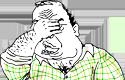 :troll_face_face_palm2: