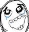 :troll_face_happy_win: