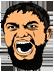:troll_face_m9: