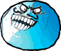 :troll_face_malicious_ilied: