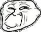 :troll_face_malicious_problem_guy: