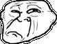 :troll_face_malicious_sad: