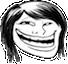 :troll_face_malicious_troll_w: