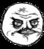 :troll_face_pleasure_nomegusta: