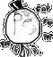:troll_face_pleasure_classy_fap: