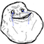 :troll_face_sad_forever_alone: