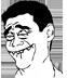 :troll_face_yao_ming: