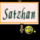 Satzhan