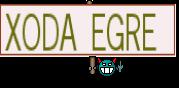 XODA EGRE