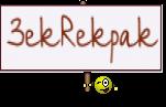 3ekRekpak