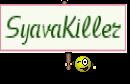 SyavaKiller