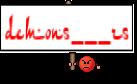 demons___rs