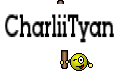 CharliiTyan