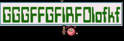 GGGFFGFIRFOIofkf