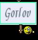 Gorlov