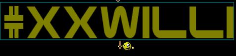 #xxwilli