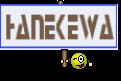 HANEKEWA