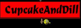 CupcakeAndDill
