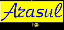 Arasul
