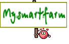 My_smart_farm
