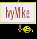 IvyMike