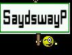 SaydswayP