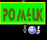 РоМ4иК