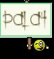 PALA4
