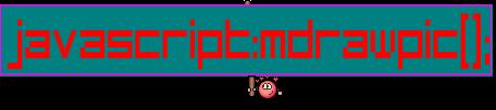 javascript:mdrawpic();