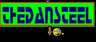 TheDanSteel