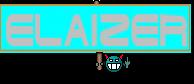 Elaizer