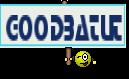 GoodBatut