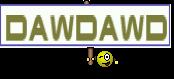 DAWDAWD