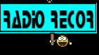 Radio RECOR