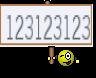 123123123