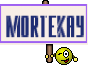 Mortekay