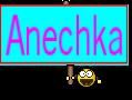 Anechka