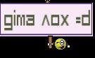 Діма лох =D