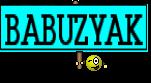 BABUZYAK