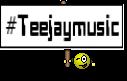 #Teejaymusic