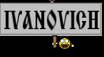 IVANOVICH