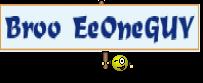 Broo EeOneGUY