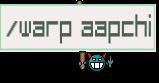 /warp aapchi