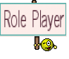 Role Player