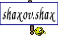 shaxov.shax