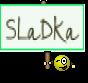 SLaDKa