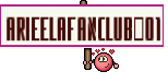 Arieelafanclub_01