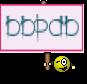 DDPAD