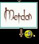 Merdan